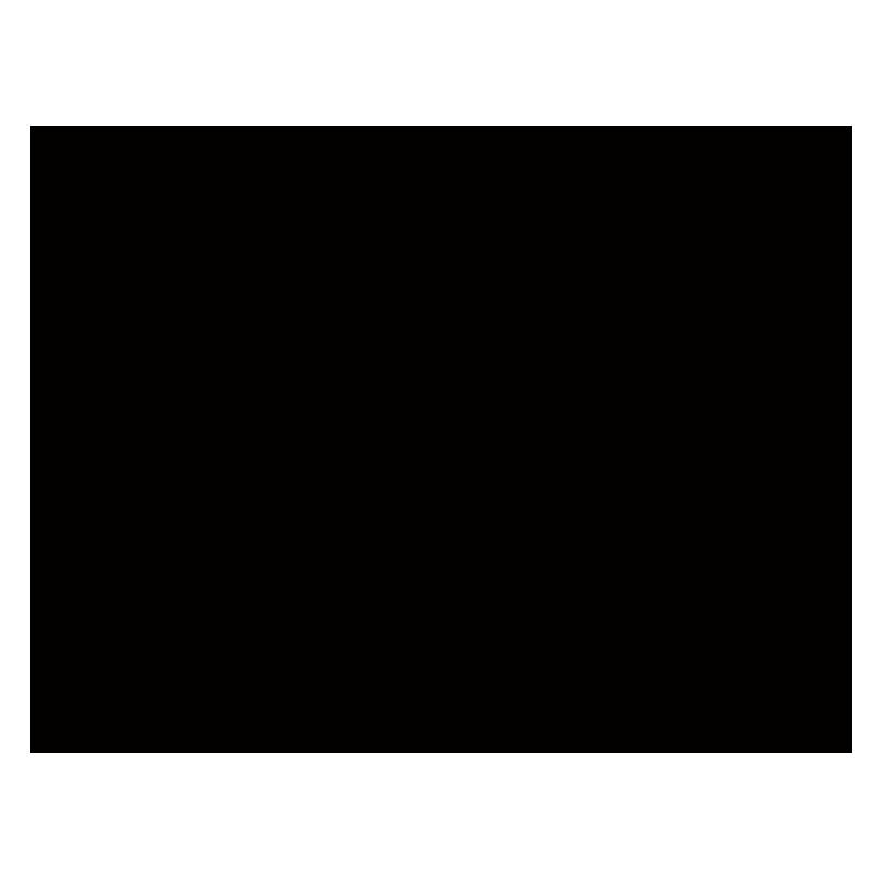 Tシャツアイコンのイラスト