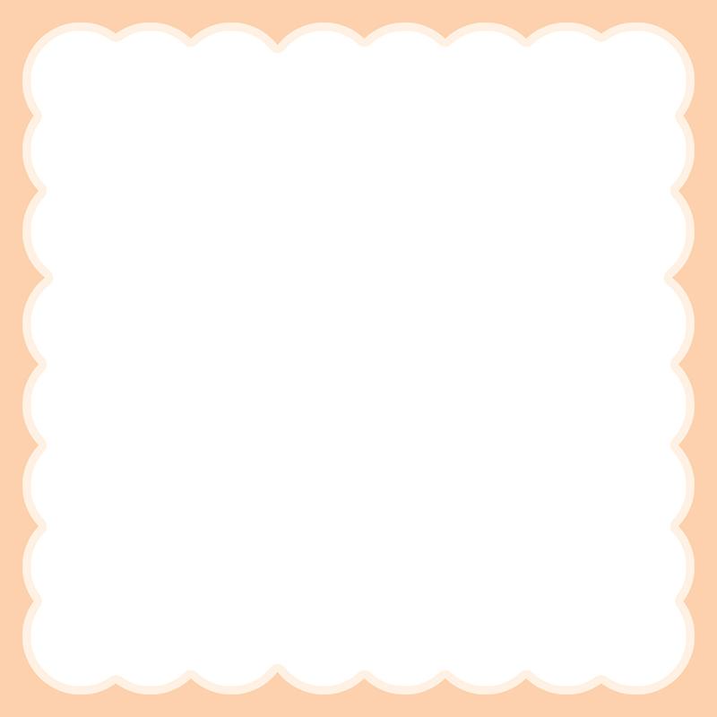 https://onwa-illust.com/wp-content/uploads/2020/09/instagram_mokomoko_orange.jpg